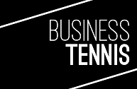 Business Tennis 2015